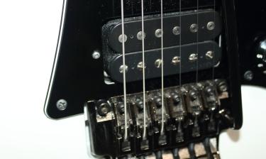 worn-hardware