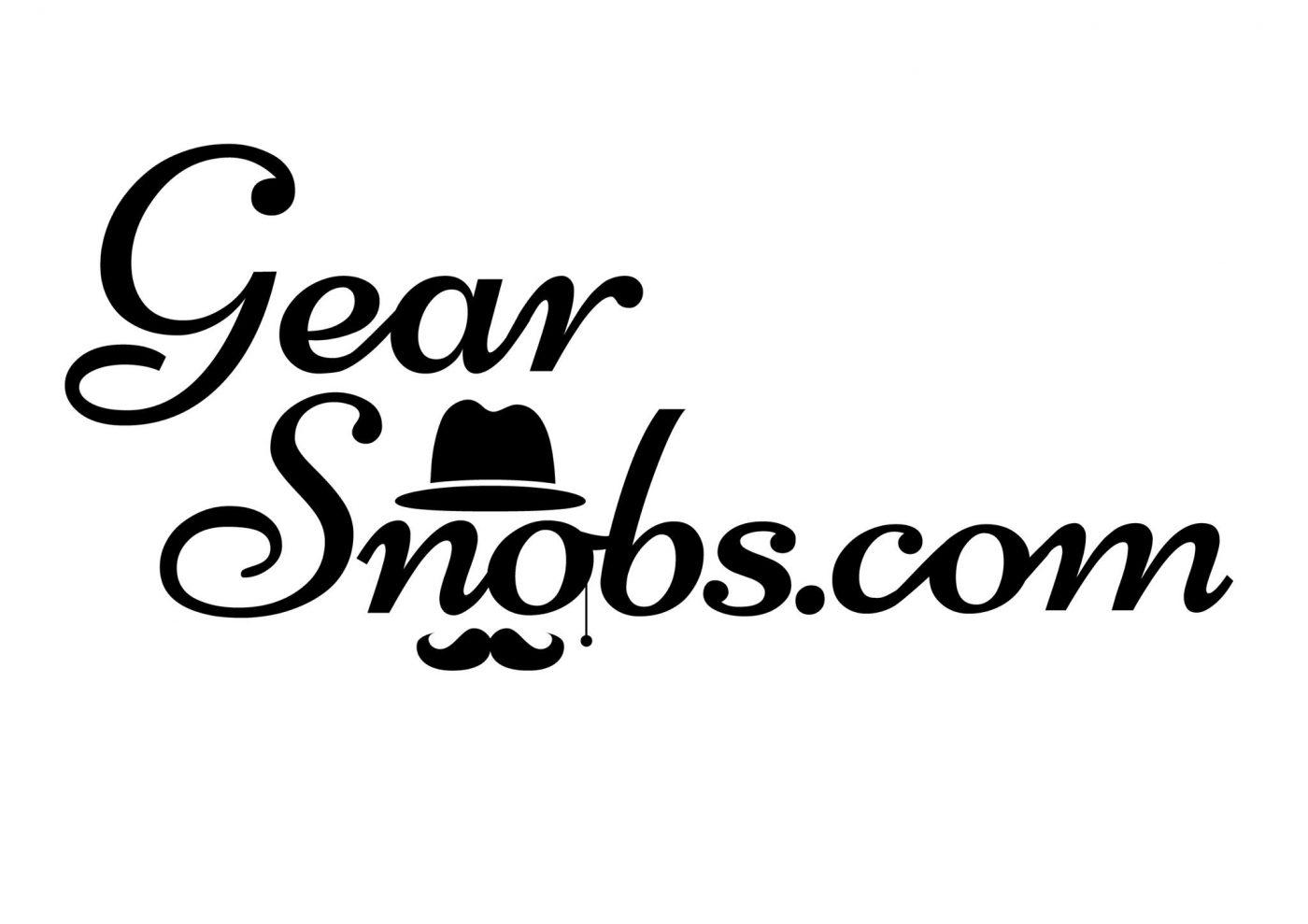 Gear Snobs