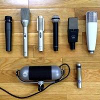 v4_mics