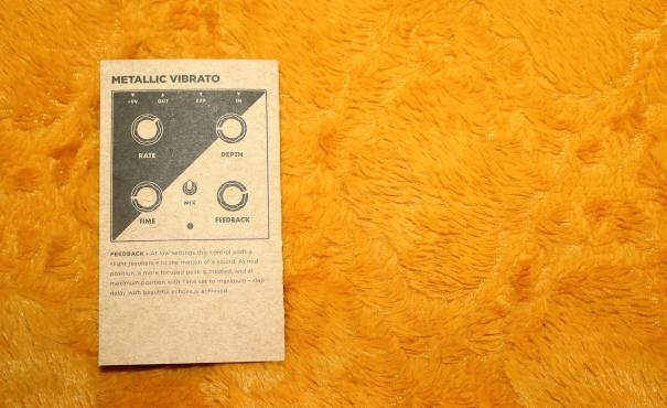 MetallicVibrato.JPG